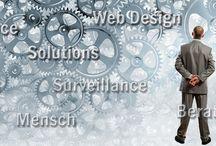 JES GmbH / Bilder und Beiträge die zur JES GmbH gehören