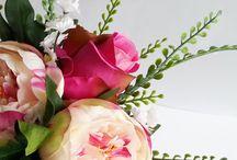 ~ Bodas Wedding Mariage~ / Detallitos, regalitos, decoraciones para bodas