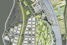 Urban Design/Planning
