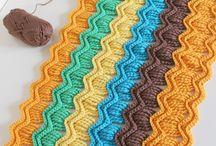 Battaniye- Blanket