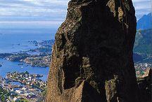 Norway Travels