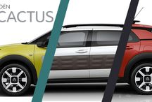 Citroen Cars / Discover The Full Range Of Citroën Cars And Vans; New and Used, Stylish, Safe and Reliable. We have something perfect for everyone.  http://www.allelectric.co.uk/citroen/