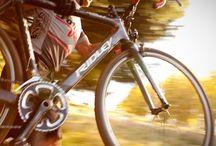 TrainingPlace / WANT TO TRAIN FOR ANY EVENT? Race, Triathlon, Walking, Swim, Cycling, Multi sport, Obstacle Races, Duathlon, Aquathon, Marathon, Half Marathon, 5k, 10k You name it! Training plans, tips, inspiration from our blog raceplace.co
