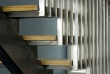 WAUW_STAIRCASES