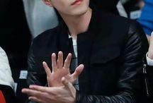 Hong Jong Hyeon - ?