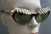 Fashion // Style // Beauty / by priscilla ignacio