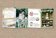 Branding / by MB Wedding Design & Events