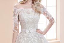 Farletta | White Star 2018 | Bridal Fashion / White Star 2018