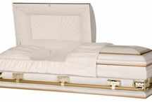 Over-sized Caskets / Discount prices on over-sized caskets available to the public. http://www.thecasketstore.com