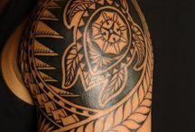 tatoos kelten