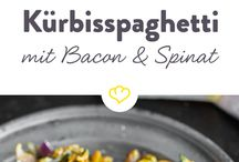Foodblogs I´m in love with / Ein Gruppenboard mit einer schönen Sammlung von meinen Lieblingsfoodblogs. Wer mitpinnen möchte schickt mir ein Email: lisa@foodforfamily.at