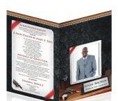 Funeral Prayer Cards / #Free #Funeral #Prayer #Cards Online shopping at thememorybookshop.com