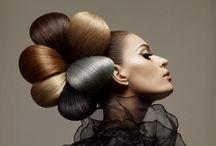 Fashion: Hair