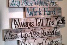 motivating words