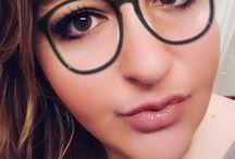 Glasses o-o