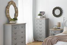 Gabar DECO 2016 / El Catálogo de mobiliario Gabar DECO exhibe una gran cantidad de colecciones de mueble auxiliar y decorativo en los que se combinan materiales y texturas siempre acordes a las tendencias actuales del momento.