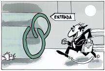 IDaccion Viñetas