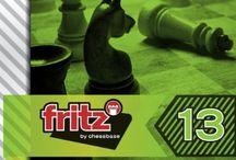 Echecs & Logiciels / Notre sélection des meilleurs logiciels d'échecs pour apprendre et progresser à son rythme