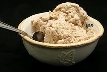 Daniel Fast Recipes / Eating clean / by Yolonda Petty