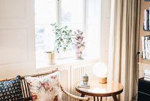 Deco Coaching | Decoración de interiores / El deco coaching es una nueva perspectiva del diseño de interiores, te permite entender tu casa y hacerla tuya entendiendo tu casa y tu estilo de vida. #decoracion #decocoaching #homedecor #decorar #casa #hogar #estilodevida #lifestyle