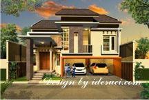 Ide buat Rumah