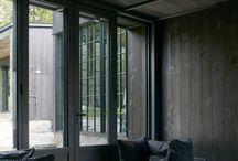 Interiors decors