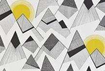Tapetteja - Wallpapers