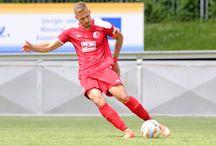34. Spieltag Budissa Bautzen vs. BAK 07 (Saison 15/16) / Galerie vom 34. Spieltag Budissa Bautzen vs. BAK 07 (Saison 15/16) - 3:1 Auswärtssieg