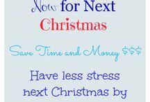 In vista del Natale