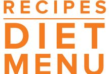 Diet Freezer Menu July 2015 / All of you Trim Healthy Mamas, get excited! Our July 2015 Diet Freezer Cooking Menu is THM Compliant. We have Satisfying meals like Cheese Burger Pie, Energizing meals like Dirt-E Rice, and for your Fuel Pull days, Sante Fe Grilled Chicken. Freezer cooking is the perfect way to learn how to nourish your body and slim down. / by Once A Month Meals