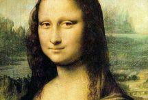 Lisa Mona 1