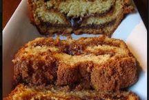 Cake Recipes / cake recipes   cake ideas   cake decorating   cake recipes from scratch   easy cake recipes   chocolate cake recipes   homemade cake recipes   birthday cake recipes   coffee cake recipes   dump cake recipes   pound cake recipes   vanilla cake recipes   poke cake recipes   bundt cake recipes