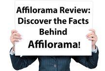 Internet Affiliate Network Blog / InternetAffiliateNetwork.com is a Blog dedicated to help you learn how Affiliate Marketing works.