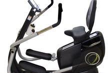 Our Favorite Exercise Bikes / total fitness equipment's favorite exercise bikes