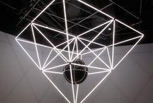 Geometry/parametric