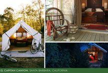 Santa Barbara Trip / by LynDee