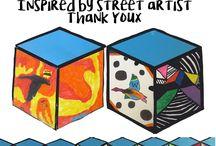 SCIA Creative Craft Group