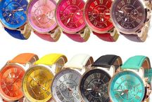 Branded women Watches / Branded celebrity women watches http://homeshopkart.blogspot.in/search/label/Women