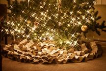 CHRISTMAS!! / by Neeley Smith