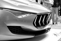AUTOMOTIVE > exteriors details