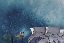 wallpaper watercolour