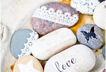 Crafts:Rock Art