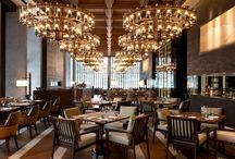 ◎Resort Restaurant