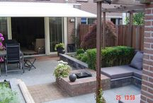 Project Tuin