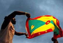 Grenada | The Isle of Spice
