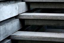 ARCHITECTURAL DETAILS II GEGEN DESIGN II BERLIN