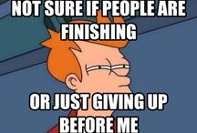 Surviving Final Exams