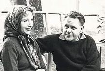 Lawrence Durrell