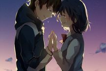 your name ♡