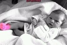 Perfect Baby Photos / by Regina Smith